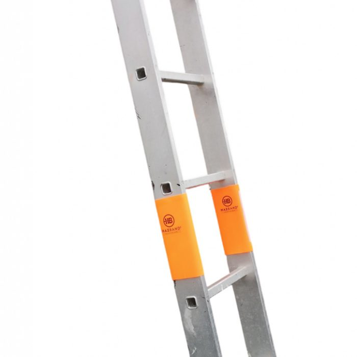 Ladder Band product